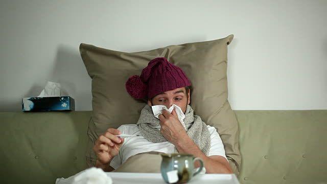 Vajbom protiv prehlade