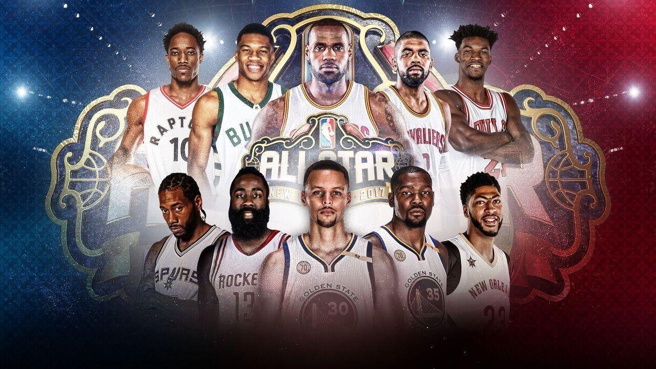 Finale najuzbudljivijeg vikenda u NBA