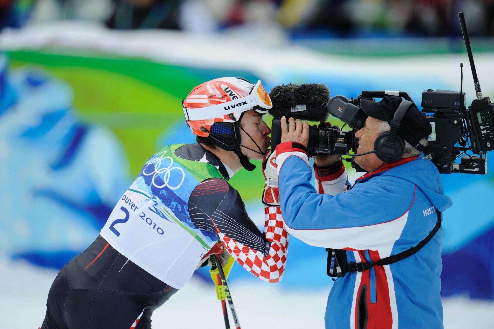 Sport i mediji - dve strane medalje