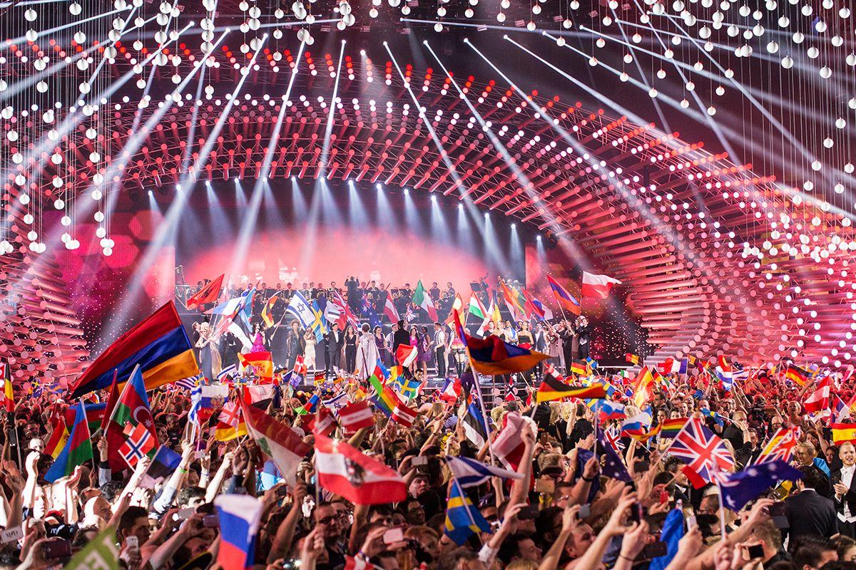 evrovizija fanovi