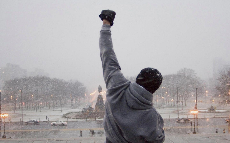 Najveći sportski trenuci - prva epizoda