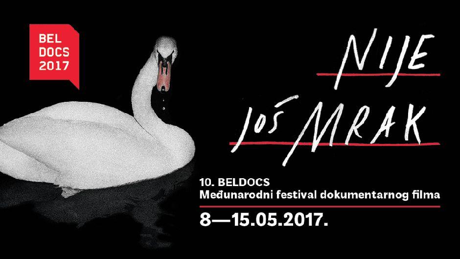 Beldocs: Festival dokumentarnog filma startuje 8. maja