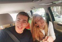 Caca i Uki - Ludi dvojac koji izmamljuje osmehe