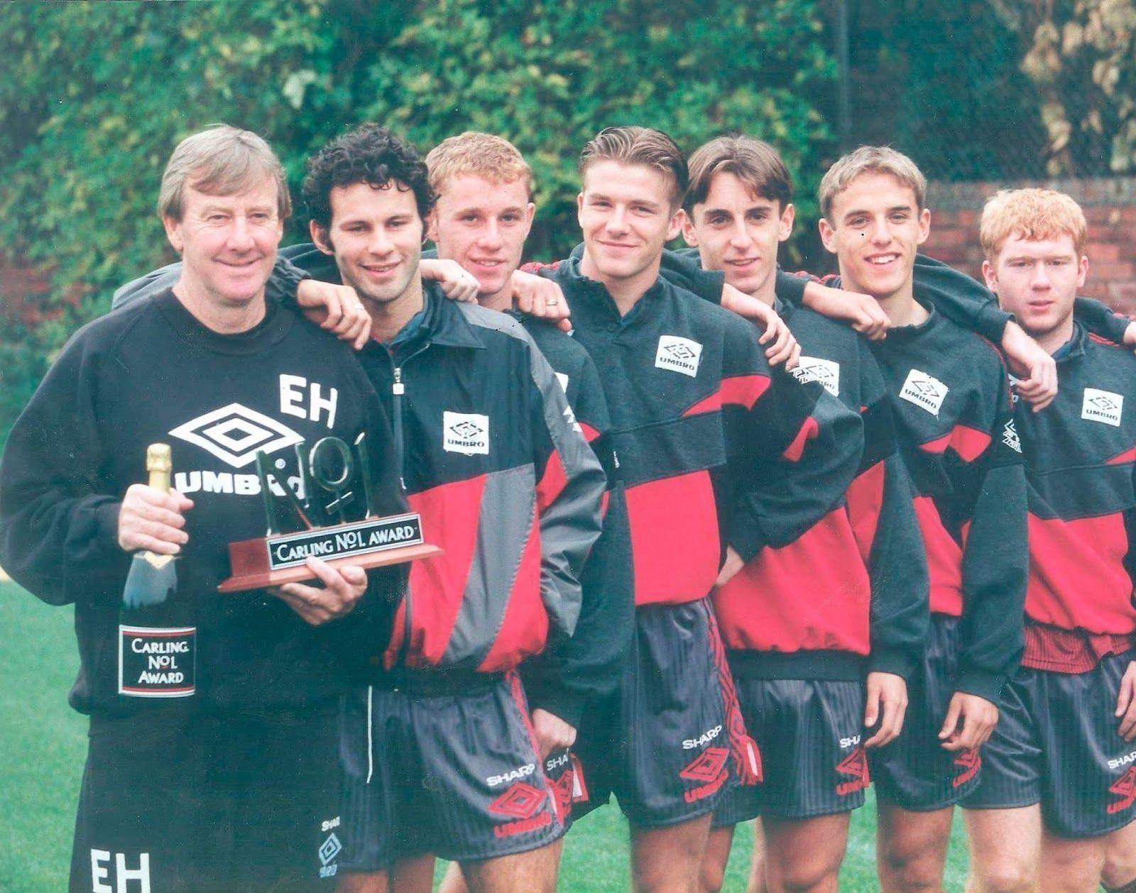 Engleski fudbal zaigrao je u srpskim srcima