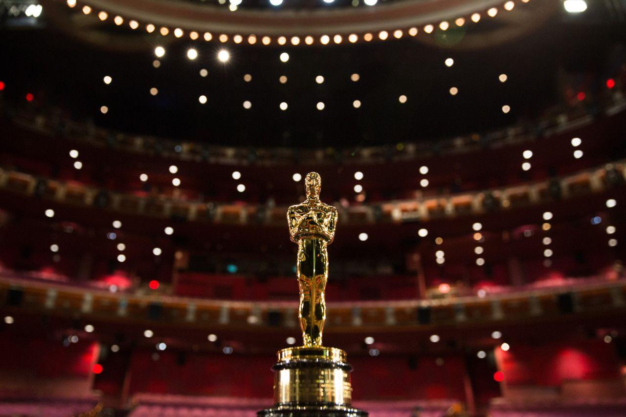 Šestorka koja je ostala uskraćena za Oskara