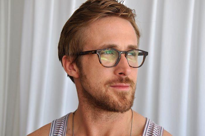 Sasvim običan momak iz Holivuda - Rajan Gosling