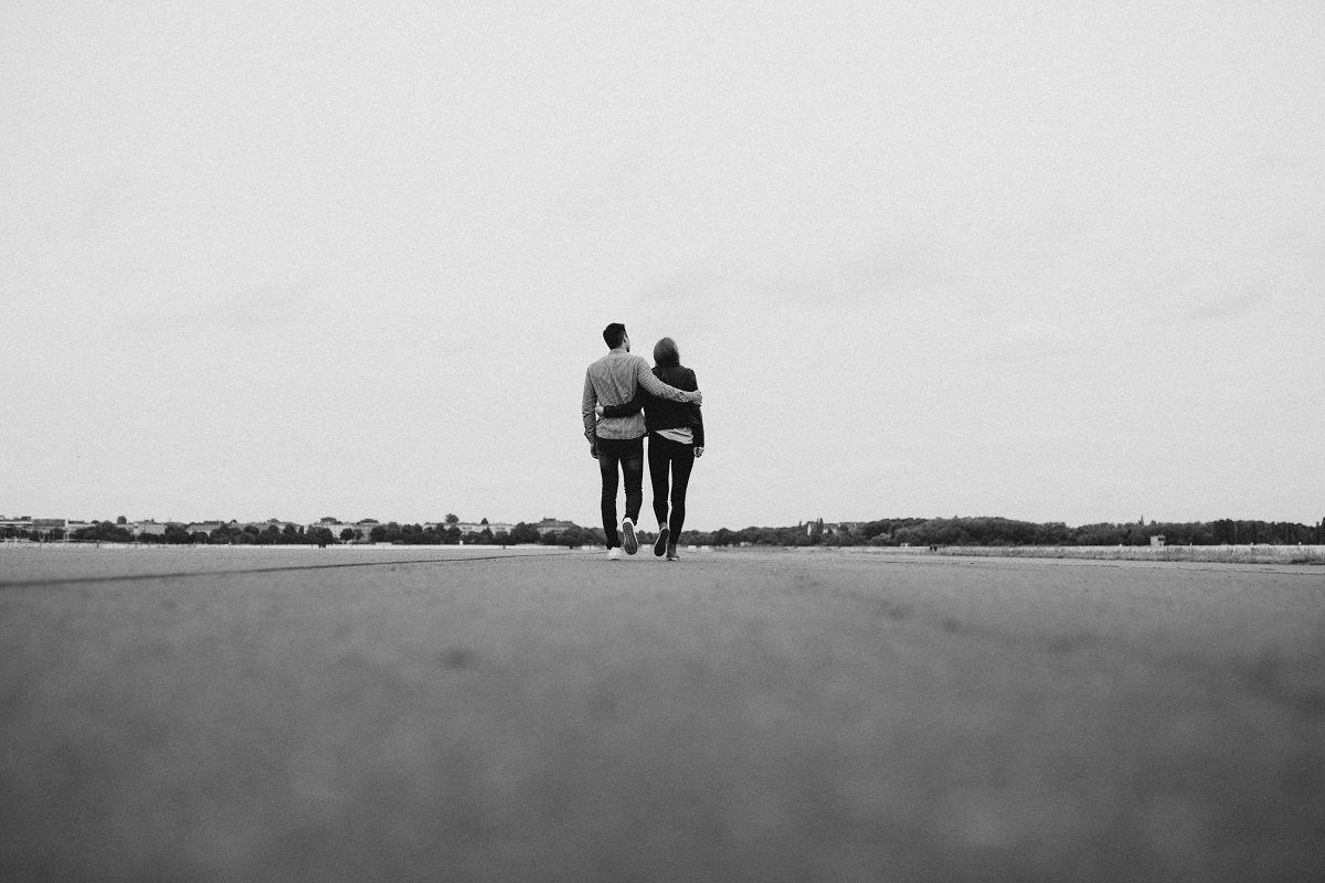 Kako da na konstruktivan način saopštite partneru šta vam smeta