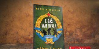Smrt bandi, sloboda Jugoslaviji