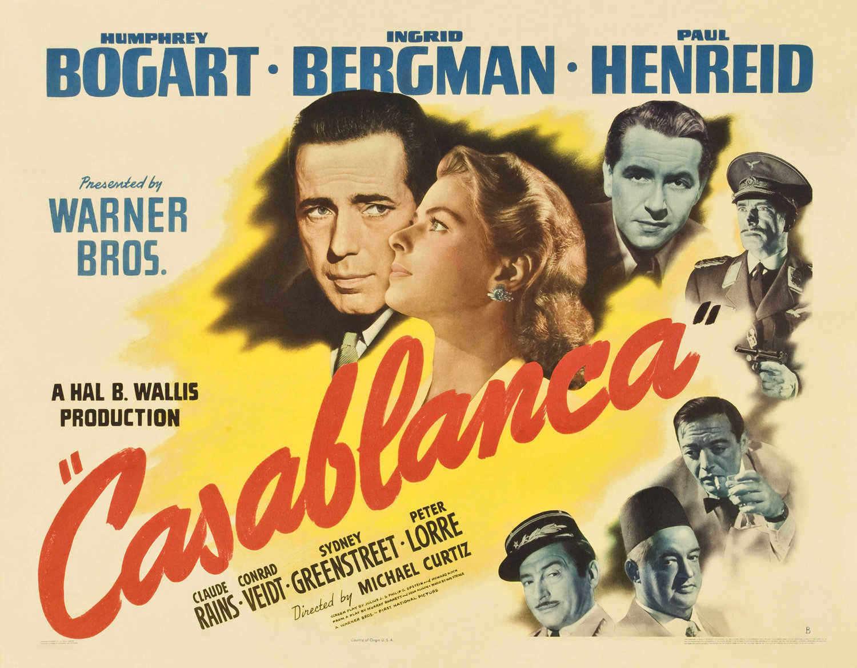 12 filmskih klasika koje svako treba da odgleda