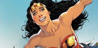 Najveća moć Čudesne žene je prkos