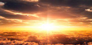 Šta bi se desilo kada bismo delić Sunca približili Zemlji?