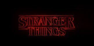 """Šest stvari koje smo naučili iz serije """"Stranger Things"""""""