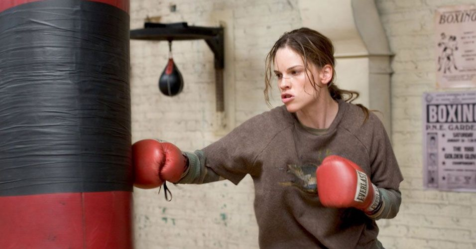 Još sedam vrhunskih filmova koji će te motivisati da daš sve od sebe