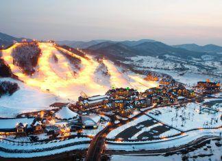 Počinju Zimske olimpijske igre: Budimo uz naša četiri predstavnika!