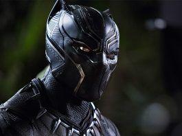 Crni panter - Solidan početak godine Marvelovog univerzuma