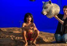 Kako hit filmovi izgledaju bez specijalnih efekata?