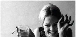Edie Sedgwick - Najveća muza Endija Vorhola