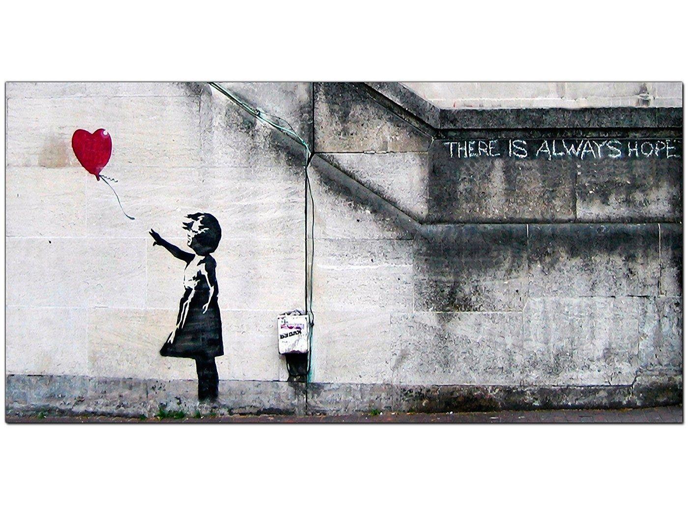 Da li odrastanjem zaboravljamo na ljubav?