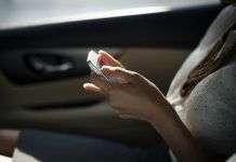 Segedin šverc turizam: Koliko stvarno košta vaš telefon