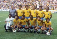 Veliki timovi koji nikada nisu osvajali Mundijal