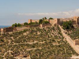 Manje poznate atrakcije Španije u koje ćete se zaljubiti