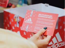 ADIDAS HOLIDAY AKCIJA